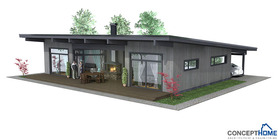 small houses 05 house plan ch61.JPG