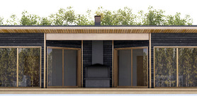 small houses 06 house design ch61.jpg