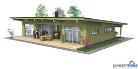 small houses 07 house plan ch61.JPG