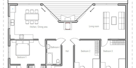 small houses 10 home design ch61 v1.jpg