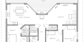 small houses 11 house plans ver 2 ch61.jpg