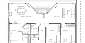 small houses 12 house plan ch61 v3.jpg