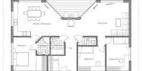 small houses 13 CH61 v4 house plan.jpg
