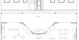 small houses 25 HOUSE PLAN CH61 V6.jpg