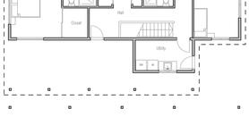 small houses 30 HOUSE PLAN CH61 V7.jpg