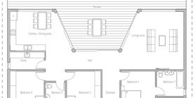 small houses 38 HOUSE PLAN CH61 V8.jpg