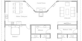 small houses 40 HOUSE PLAN CH61 V9.jpg