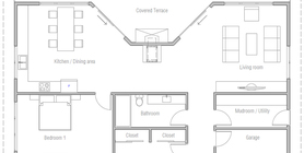small houses 46 HOUSE PLAN CH61 V10.jpg