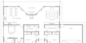 small houses 48 HOUSE PLAN CH61 V11.jpg