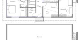 small houses 50 HOUSE PLAN CH61 V12.jpg