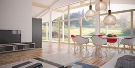 small houses 002 house plan oz4.jpg