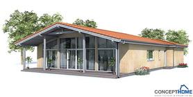 small houses 03 house plan oz4.JPG