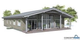 small houses 04 house plan oz4.jpg