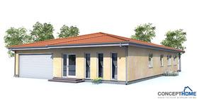 small houses 05 house plan oz5.jpg