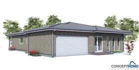 small houses 06 house plan oz4.JPG