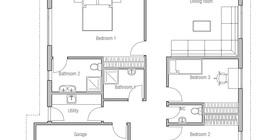 small houses 10 004OZ 1F 120822 house plan.jpg