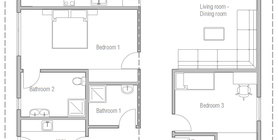 small houses 21 house plan oz4.jpg