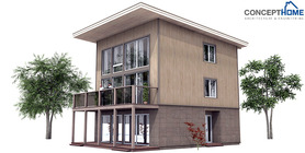 small-houses_04_house_plan_ch99.JPG