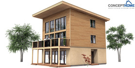 small houses 06 house plan ch99.JPG