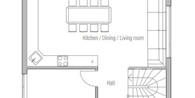 small houses 21 floor plans ch99.jpg