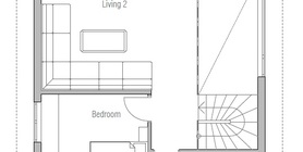 small houses 22 floor plan ch99.jpg