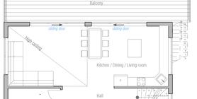 small-houses_31_CH99_2.jpg
