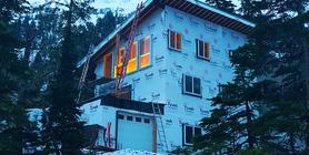 small-houses_55_house.jpg