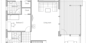 small houses 12 house plan ch47 v2.jpg