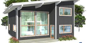 House Plan CH9