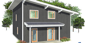 small houses 03 ch9 house plan.jpg