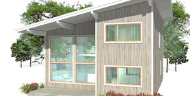 small houses 04 ch9 house plan.jpg