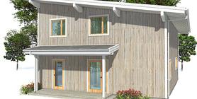 small houses 05 ch9 house plan.jpg