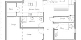 small houses 34 house plan ch9.jpg