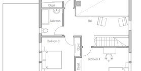 small houses 35 house plan ch9.jpg