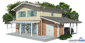 cost to build less than 100 000 02 house plan oz43.jpg