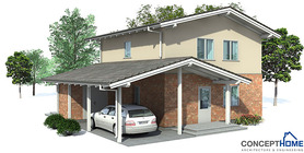 small houses 04 house plan oz43.jpg