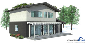 cost to build less than 100 000 05 house plans oz43.jpg