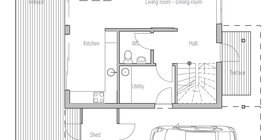 small houses 10 home plan oz43.png