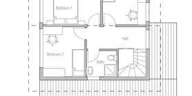 small houses 11 home plan oz43.png