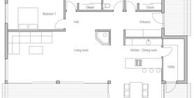 small houses 40 CH138 v2.jpg