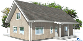 small houses 03 house plan ch6.jpg
