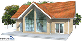 small houses 08 house plan ch6.jpg