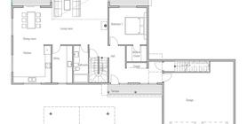 small houses 42 CH6 v2.jpg