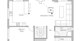 small houses 12 home plan ch62.jpg
