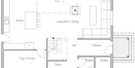 small houses 15 home plan ch62.jpg