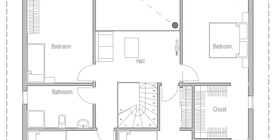 small houses 16 home plan ch62.jpg