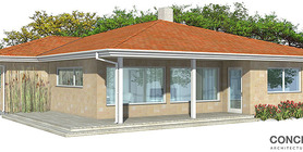 small houses 001 house plan ch121.jpg
