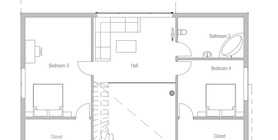 small houses 11 021CH 2F 120821 house plan.jpg