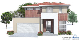 small houses 0001 concepthome model 111 5.jpg