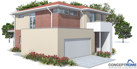 small houses 03 house plan ch111.jpg